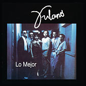 Play & Download Lo Mejor by Fulano | Napster