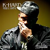 Play & Download Mily Boy by K-Hard  | Napster