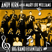 Play & Download Big Band Essentials by Andy Kirk | Napster