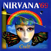 Play & Download Cult by Nirvana (60's) | Napster