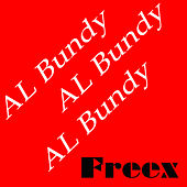 Al Bundy by FreeX