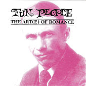 Play & Download The Arte Of Romance by Fun People | Napster