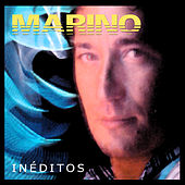 Play & Download Inéditos by Marino (3) | Napster