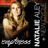 Play & Download Emptiness by Natalie Aley+New Cycle | Napster