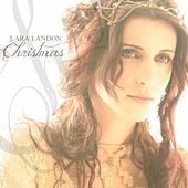 Christmas by Lara Landon