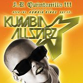 Play & Download From Kk To Kumbia All-Starz by A.B. Quintanilla III | Napster