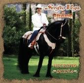 Play & Download Necesito Dueña by Sergio Vega Y Sus Shakas Del Norte | Napster