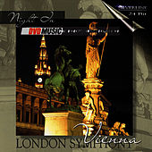 Play & Download Night in Vienna by London Symphony Orchestra | Napster