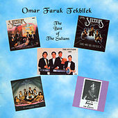 The Best of The  Sultans by Various Artists