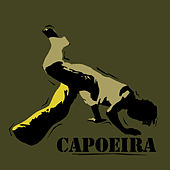 Play & Download Capoeira Angola From Salvador Brazil by Grupo de Capoeira Angola Pelourinho | Napster