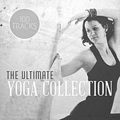 The Ultimate Yoga Collection by Various Artists