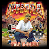 Play & Download Tha G-Code by Juvenile | Napster