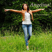 Play & Download Ein Sommernachtstraum by Angelina | Napster