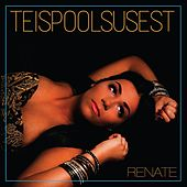 Play & Download Teispoolsusest by Renate | Napster
