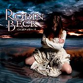 Underneath by Robin Beck