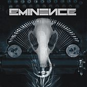 The Stalker by Eminence