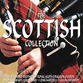 Play & Download The Scottish Collection by Various Artists | Napster