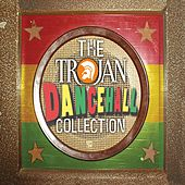 Trojan Dancehall Collection by Various Artists