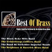 Play & Download Best of Brass - Popular Favourites Performed By the Greatest Brass Bands by Various Artists | Napster