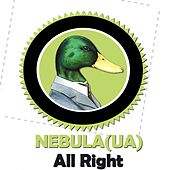 Play & Download All Right by Nebula | Napster