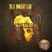 Play & Download Phezulu Emafini by Ladysmith Black Mambazo | Napster