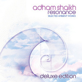 Play & Download Resonance by Adham Shaikh | Napster