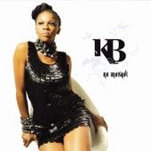 Play & Download Ke Mosadi by KB | Napster
