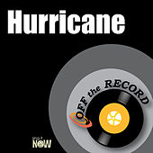 Hurricane by Off the Record