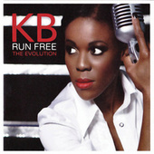 Play & Download Run Free: The Evolution by KB | Napster