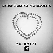 Play & Download Second Chances & New Romances Volume 7.1 by Various Artists | Napster