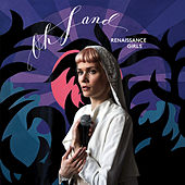 Play & Download Renaissance Girls by Oh Land | Napster