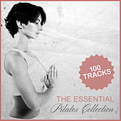 The Essential Pilates Collection by Various Artists