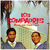 Play & Download Hay un Run - Run by Los Compadres | Napster