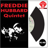Play & Download Freddie Hubbard Quintet by Freddie Hubbard | Napster