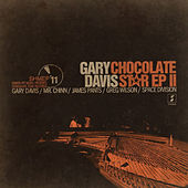 Play & Download Chocolate Star EP II by Various Artists | Napster