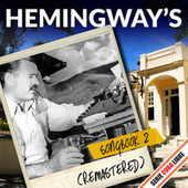 Serie Cuba Libre: The Ernest Hemingway's Songbook 2 (Remastered) by La Sonora Matancera