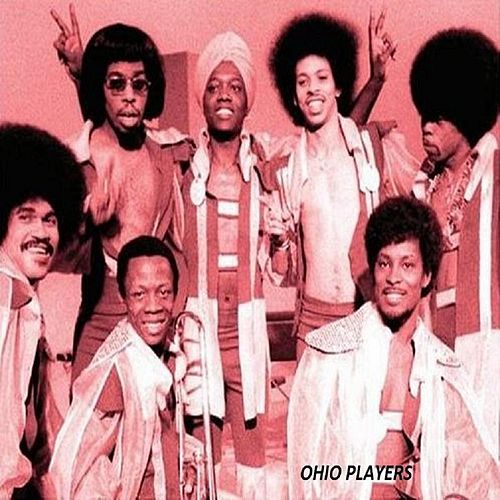 Ohio Players Classic Hits by Ohio Players