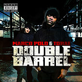 Play & Download Double Barrel by Marco Polo | Napster