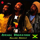Play & Download Falling Angels by Israel Vibration | Napster