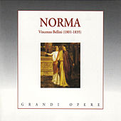 Play & Download Bellini: Norma by Maria Callas | Napster