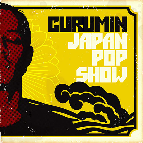 Play & Download JapanPopShow by Curumin | Napster