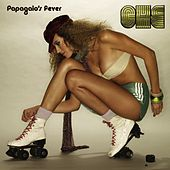 Play & Download Papagaio's Fever by Che | Napster