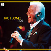 Play & Download My Life by Jack Jones | Napster