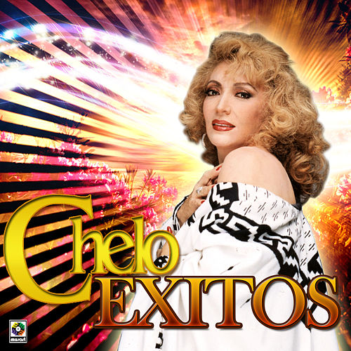 Play & Download Exitos by Chelo | Napster