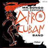 Play & Download Mr. Bongo by Jack Costanzo | Napster
