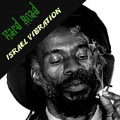 Hard Road by Israel Vibration