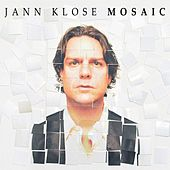 Play & Download Mosaic by Jann Klose | Napster
