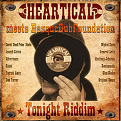 Heartical & BDF's Tonight Showcase by Various Artists