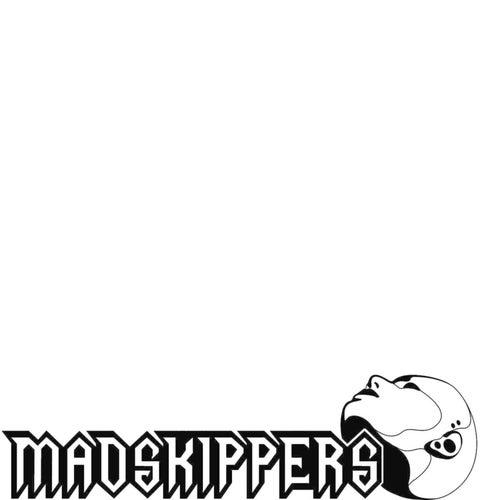 Mad Skipper Singels Vol. 3 by Various Artists