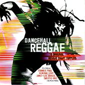Play & Download Dancehall Reggae by Various Artists | Napster